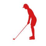 ゴルフプレーの基本01