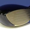 究極の飛びを実現した高反発ゴルフドライバー・HAYABUSA