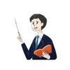 【ルール!!】女子プロゴルフ大会での出来事〈68打罰〉