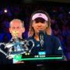 テニス・大坂なおみ選手、全豪オープン優勝・世界ランク1位