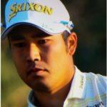 松山英樹選手、「マスターズ優勝」日本男子初のメジャー制覇