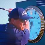 第103回全米プロゴルフ選手権・ミケルソン優勝
